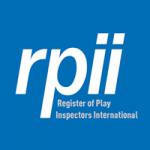 RPII 26mmsq logo